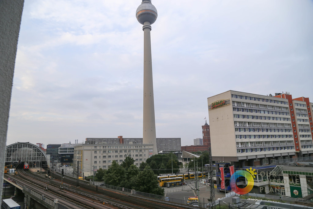 Sundays in Berlin-239.jpg
