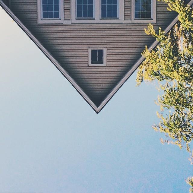 #roofline_envelope