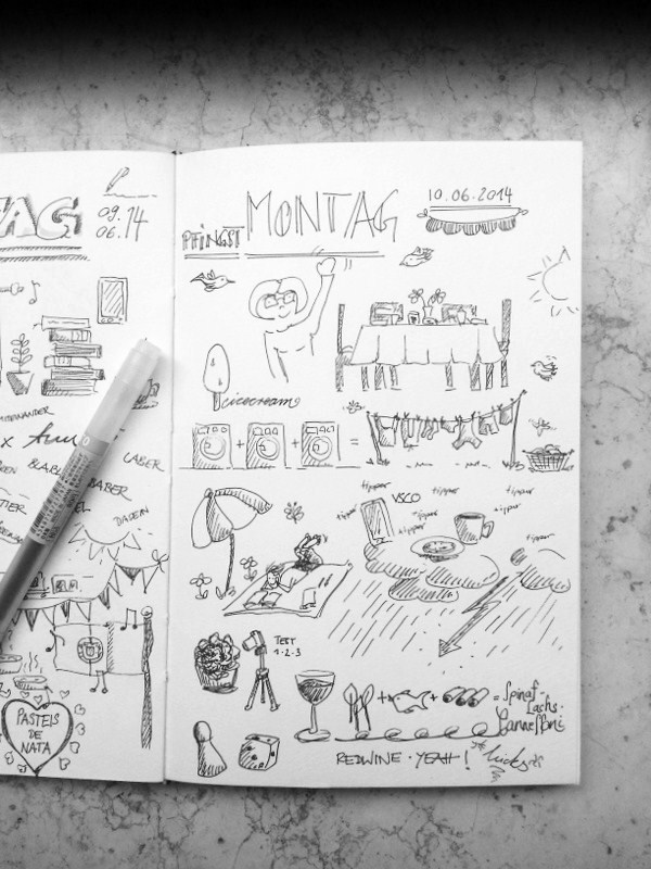 Sketchnote_09.06.2014