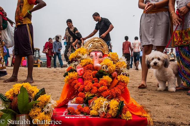GanapatiVisarjan_Mumbai_018