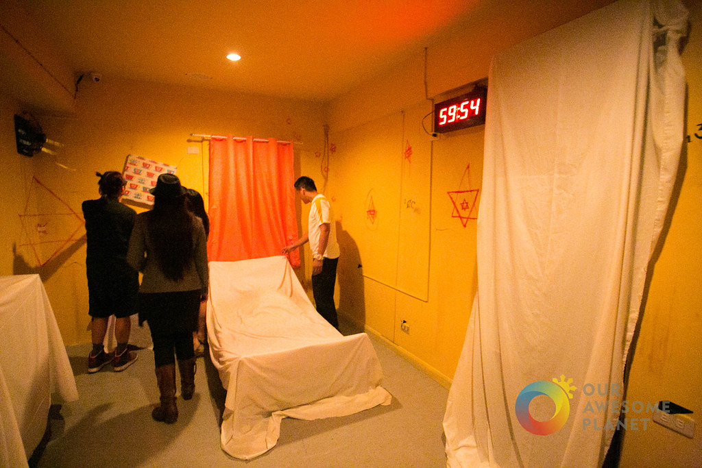 MYSTERY MANILA - Rebecca's Room-4.jpg