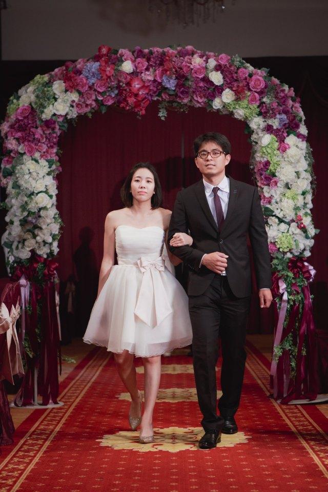 高雄婚攝,婚攝推薦,婚攝加飛,香蕉碼頭,台中婚攝,PTT婚攝,Chun-20161225-7144