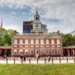 Road Tripping: Philadelphia