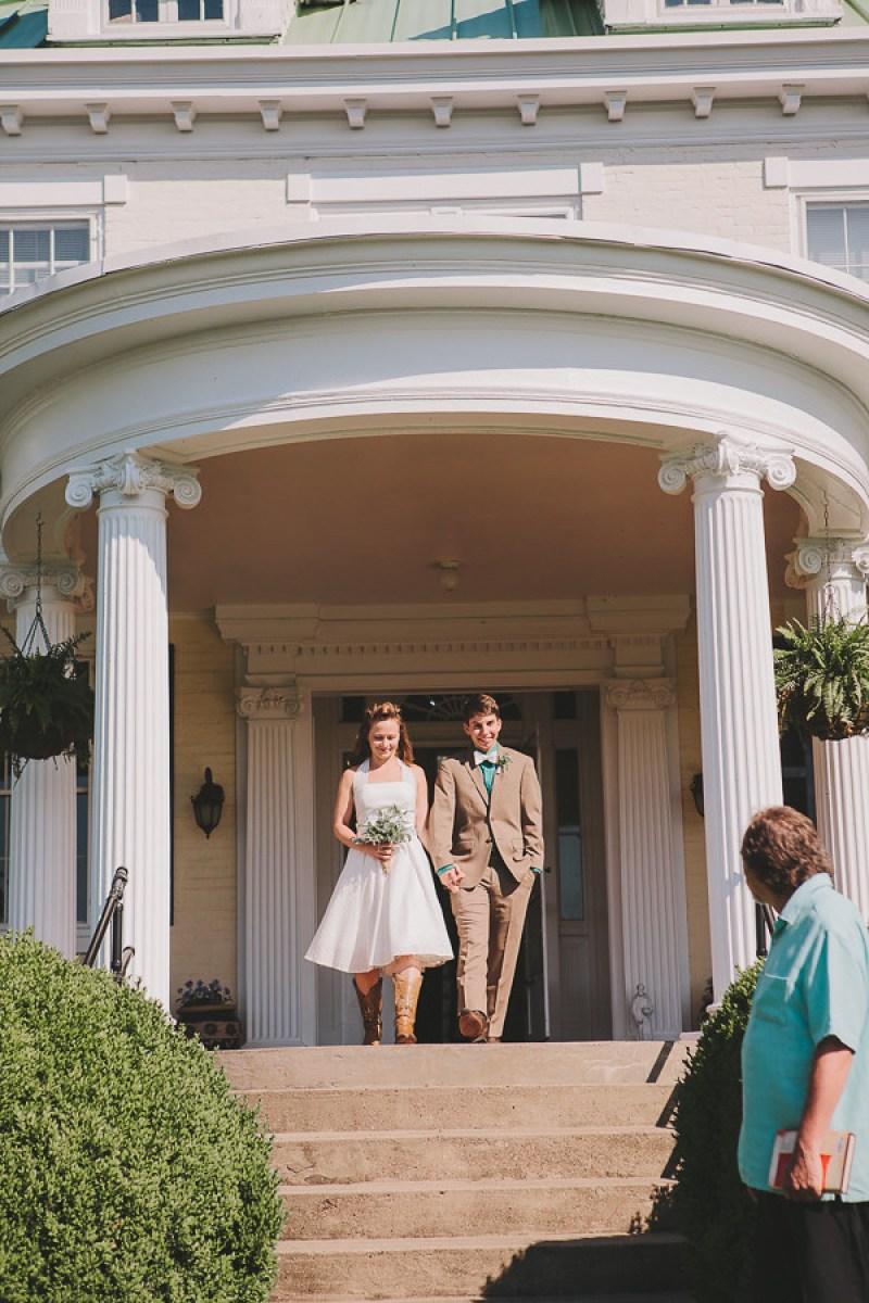 Wedding 20140607-522