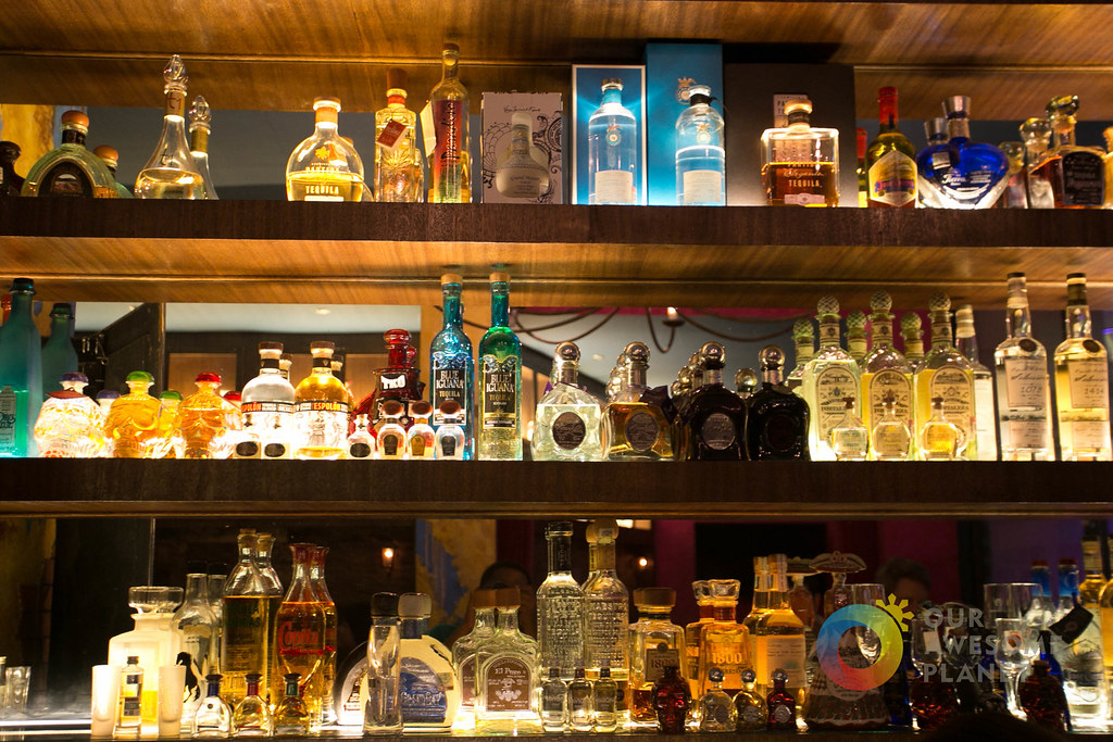 A Toda Madre Tequila Bar-38.jpg