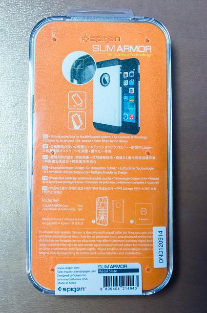 iPhone 6 開封の儀-7.jpg