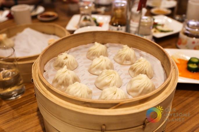 Din Tai Fung-37.jpg