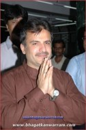 Sain Sadhram Sahib_v (30)