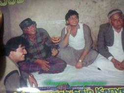 Sain Sadhram Sahib (80)