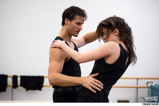140808Dirty Dancing Musical641