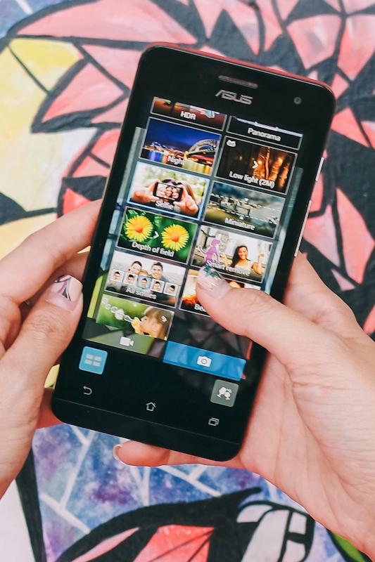 Asus_ZenPhone5LTE-8
