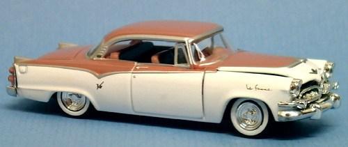 14 Castline Dodge Lancer La Femme