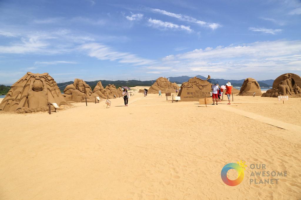 Sand Sculpture Art Festival-47.jpg