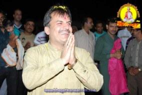 Sain Sadhram Sahib (21)