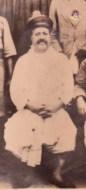 Bhagat Kanwarram (1)