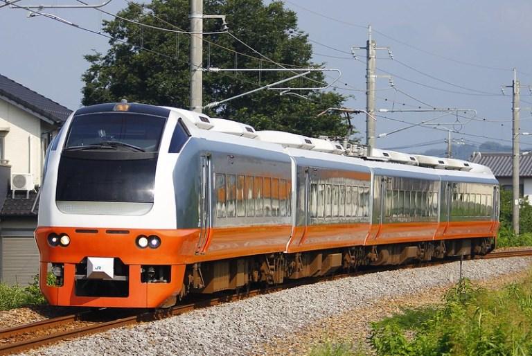 9471M 集約臨 E653系K353?