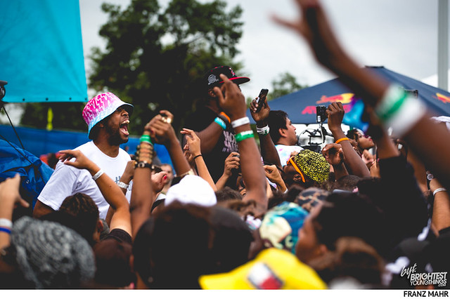 140823trillectro78