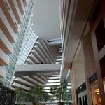 03 Viajefilos en Singapur, Marina Bay Sands 07