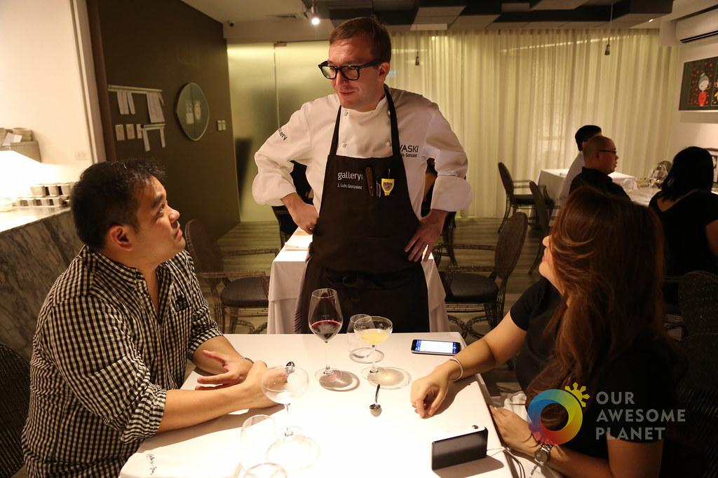 VASK Chef J. Luis Gonzalez x Chef Julieta Caruso-6.jpg