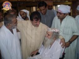 Sain Jan With Sindhi Saints (38)