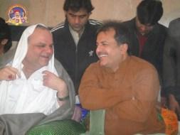 Sain Jan With Sindhi Saints (17)