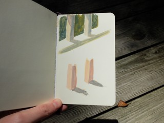 my sketchbooks9