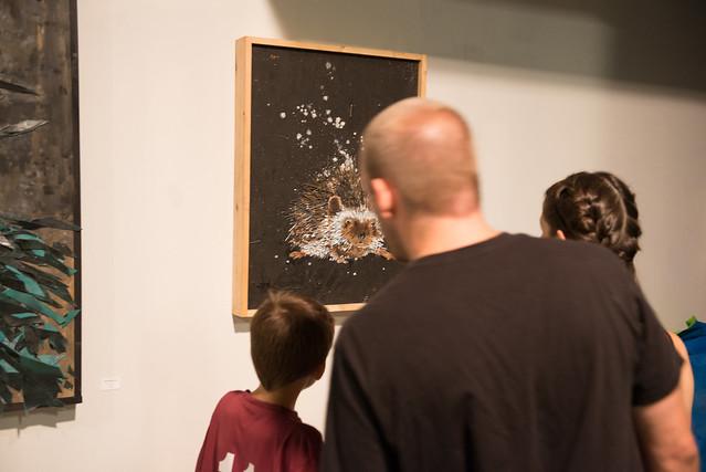 Art All Night -2014-JM-08-4465