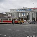3 Viajefilos en Ekaterimburgo 33
