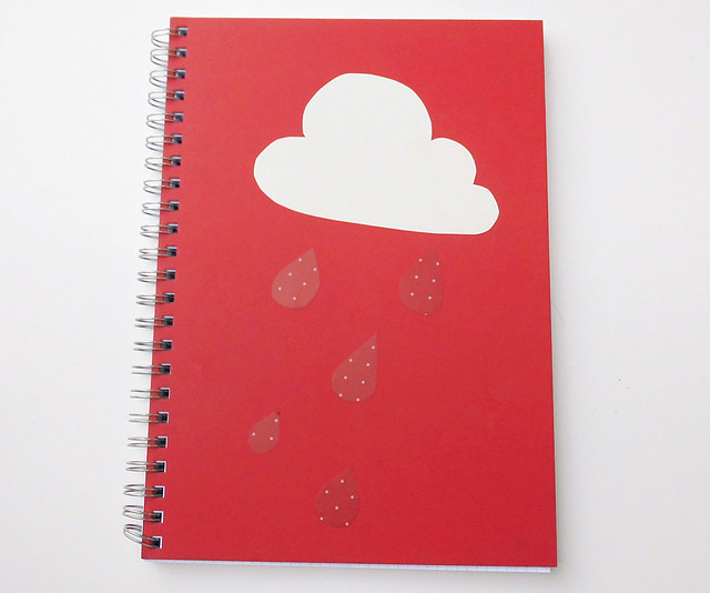 Tutorial Cloudy Notebook 09