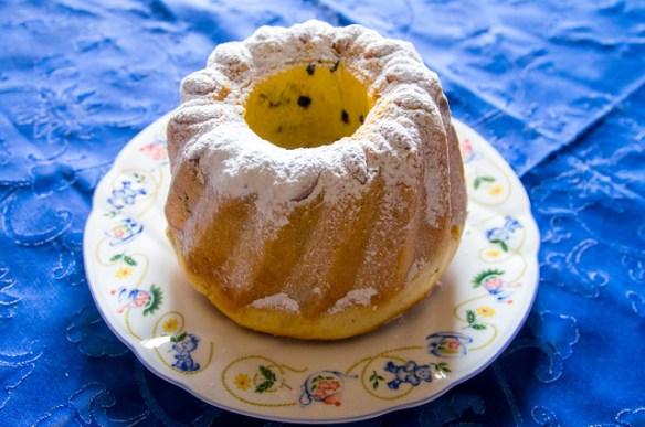 今日のパン-3.jpg