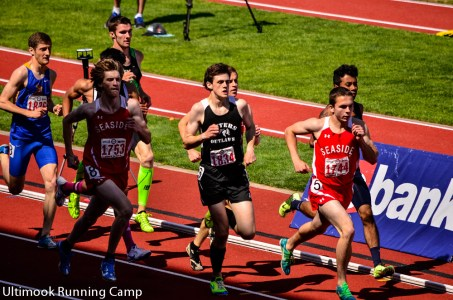 2014 OSAA State Track & Field Results-12-2