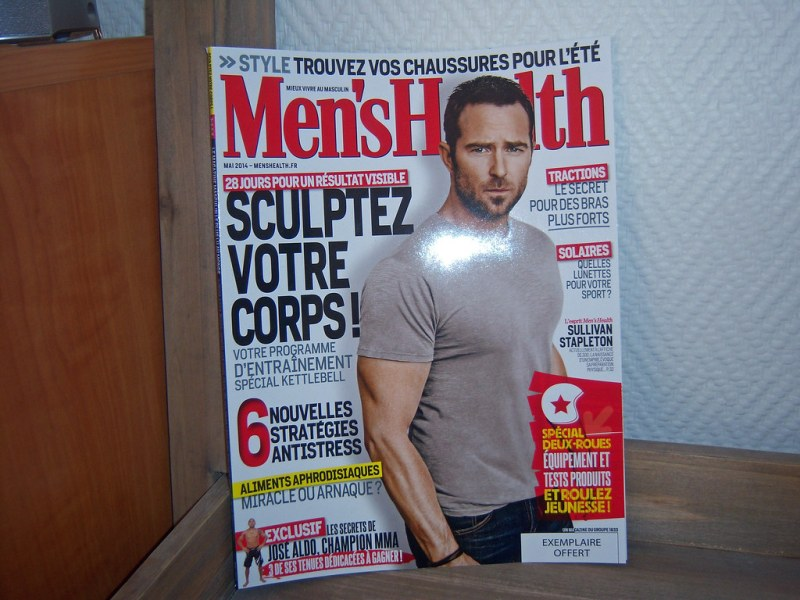 Betrousse 100% Gentlemen - trucsdemec.fr, blgo lifestyle, mode homme, beauté homme (4)