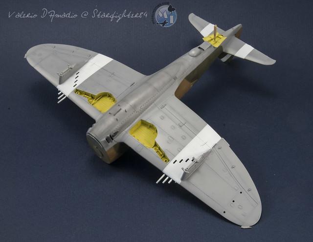P-47_60