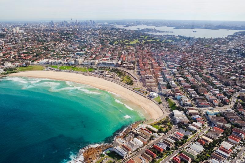 Sydney-60