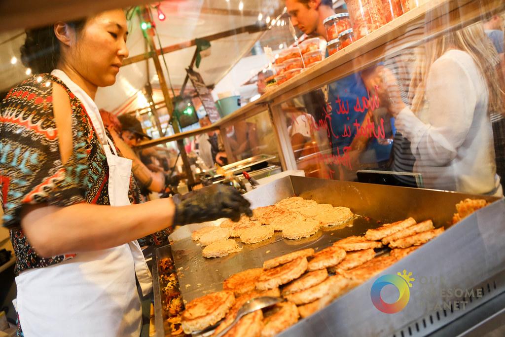 Markthalle Neun Street Food Market-134.jpg