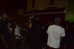 773 TBC Brass Band