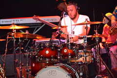 047 Jonathan JJ Burks