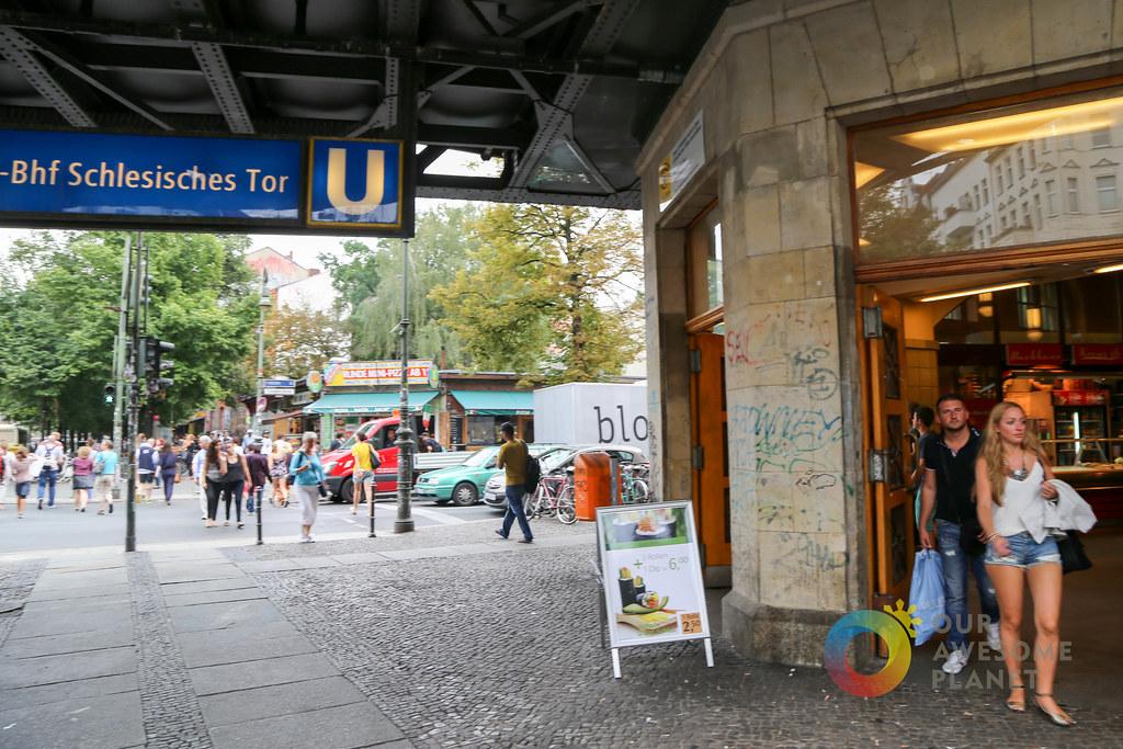 Markthalle Neun Street Food Market-3.jpg