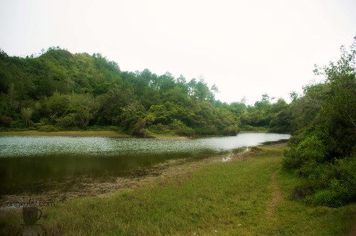 Sagada, Mountain Province, Philippines
