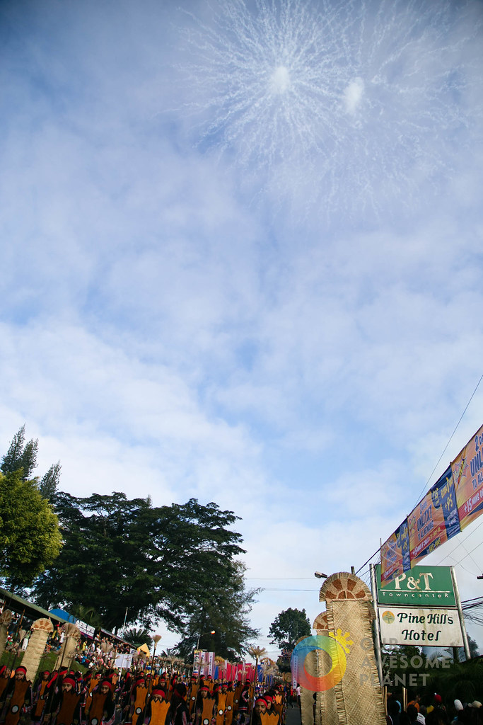 Kaamulan Festival Centennary 2014-22.jpg