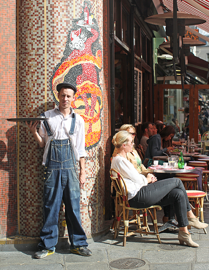 14i23 Duchamp CPompidou París2014_09_257853 variante Uti 425