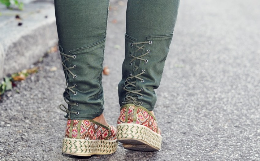 ethnic espadrilles _outfit
