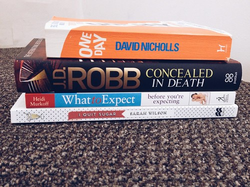 book buying ban buys