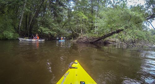 LCU Edisto Messervy to Long Creek-21