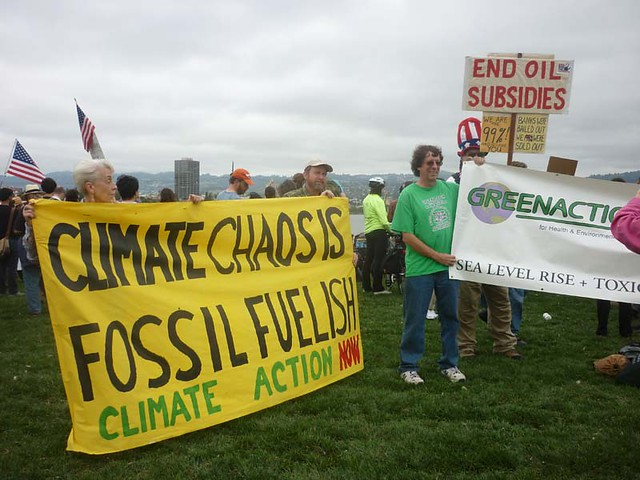 Peoples-Climate-Rally-Oakland_32