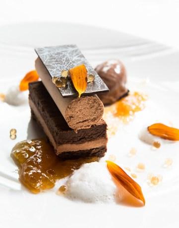 Brabo Desserts-JM-16-3756