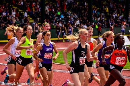 2014 OSAA State Track & Field Results-4