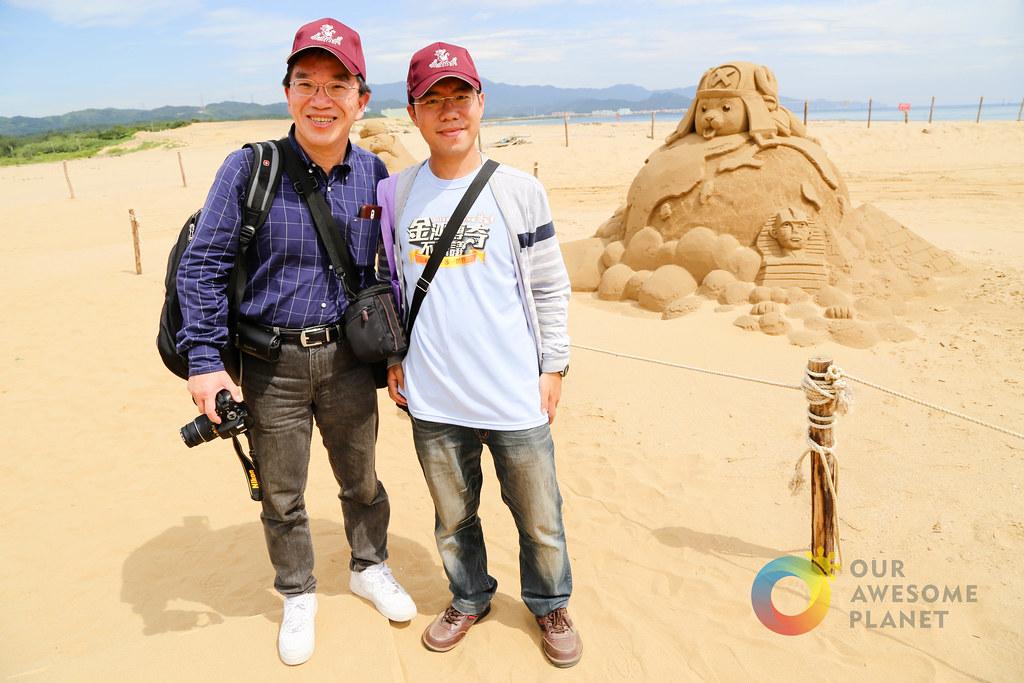 Sand Sculpture Art Festival-73.jpg