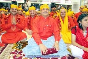 Sain Sadhram Sahib (34)