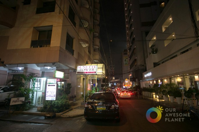 A Toda Madre Tequila Bar-48.jpg